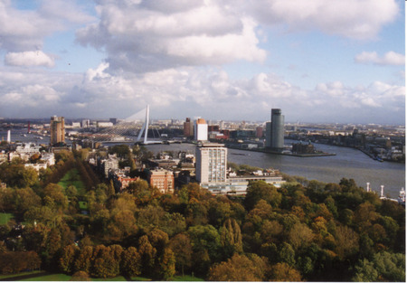 View_from_euromast