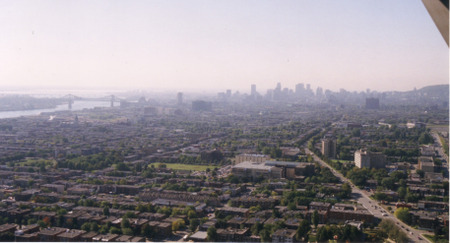 View_from_the_tower_of_montreal