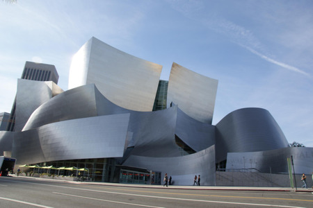 Walt_disney_concert_hall_in_los_ang