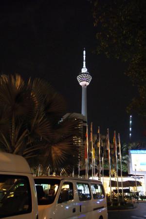 Kuala_lumpur_tower