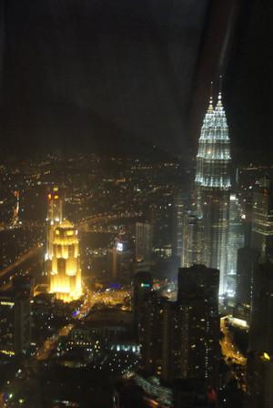 View_from_kuala_lumpur_tower