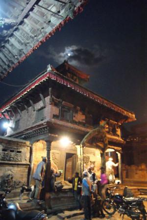 Til_mahadev_narayan_mandir_in_bhakt