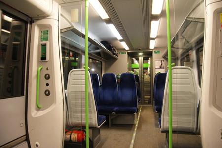 Heathrow_connect_inside