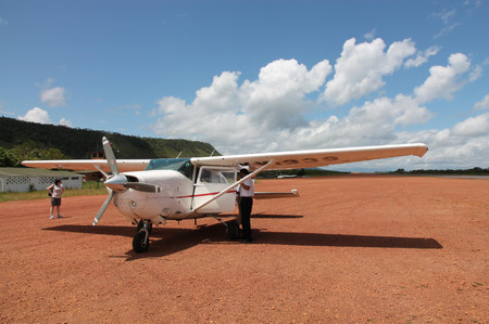 Plane_to_angel_falls