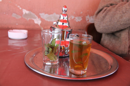 Mint_tea_in_morocco