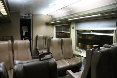 Inside_train_to_airport