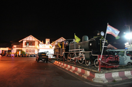 Phitsanulok_station