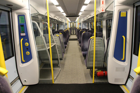Airport_rail_link_express_inside