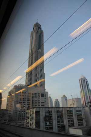 Baiyoke_tower_ii_in_bangkok