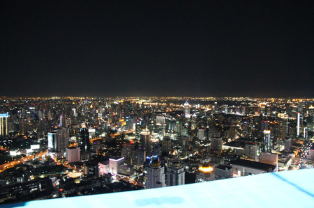 View_from_baiyoke_tower_ii