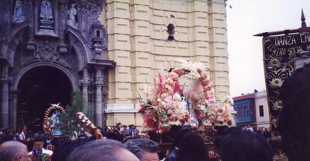 Lima_iglesia_y_convento_de_san_fr_2