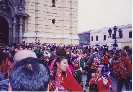 Lima_iglesia_y_convento_de_san_fran