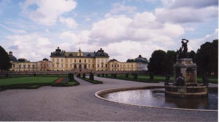 Drottningholm_palace