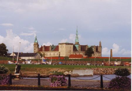 Kronborg_castle