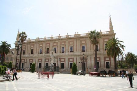 Archivo_de_indias_in_seville