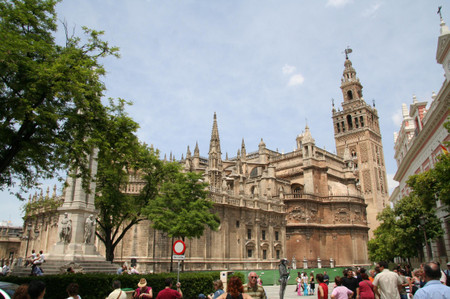 Cathedral_in_seville