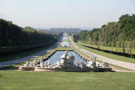 Palace_of_caserta