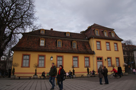 Widows_palace_in_weimar