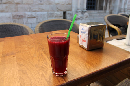 Pomegranate_juice_2