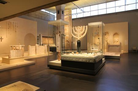 Jerusalem_museum_2