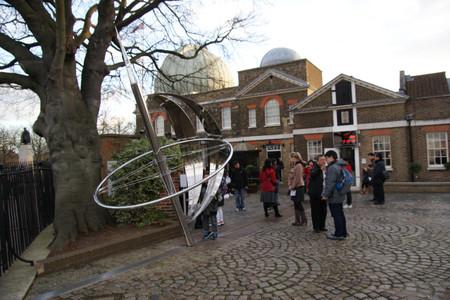 Royal_greenwich_observatory