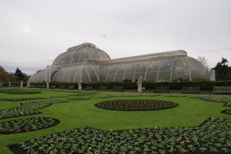 Royal_botanic_gardens_kew