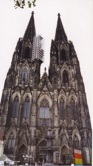 Cologne_cathedral