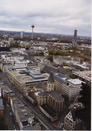 View_from_cologne_cathedral