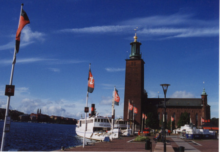Stockholm_city_hall