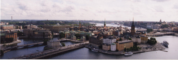 View_from_stockholm_city_hall