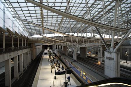 Airport_charles_de_gaulle_2_tgv_sta