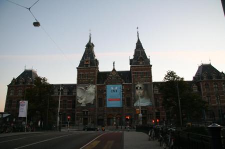 Rijksmuseum_in_amsterdam
