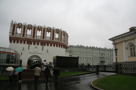 Kremlin_armoury_in_moscow