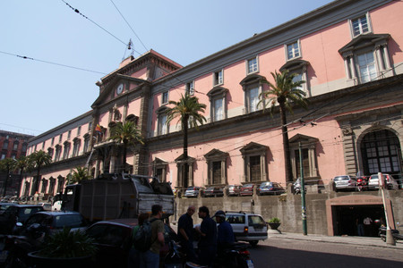 Naples_national_archaeological_muse