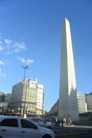 Obelisk_of_buenos_aires