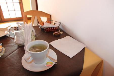 Mate_tea_bag_in_el_calafate