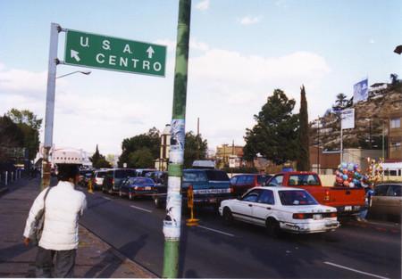 Nogales_mexico_1