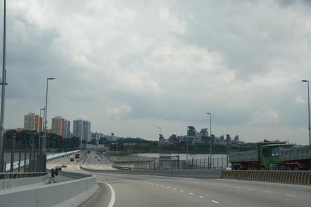 Johorsingapore_causeway