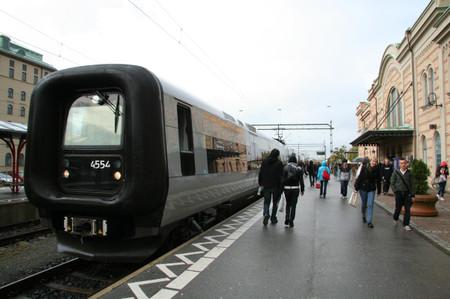 Train_in_skane