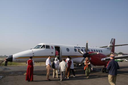 Mountain_flight_from_kathmandu