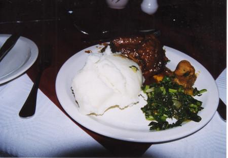 Sadza_near_great_zimbabwe