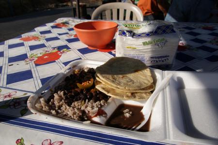 Tortilla_in_rio_hondo
