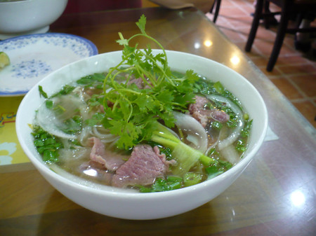 Pho_in_hanoi