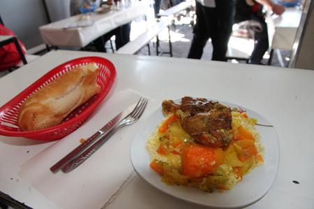 Couscous_in_marrakech