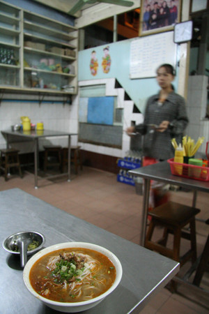 Shan_noodle_in_mandalay