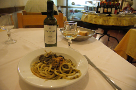 Spaghetti_in_palermo