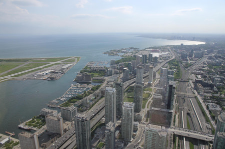 View_from_cn_tower