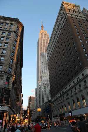 Empire_state_building_in_new_york