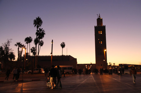 Sunset_in_marrakech