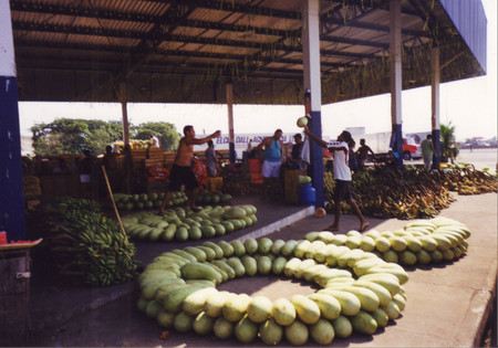 Central_market_in_manaus